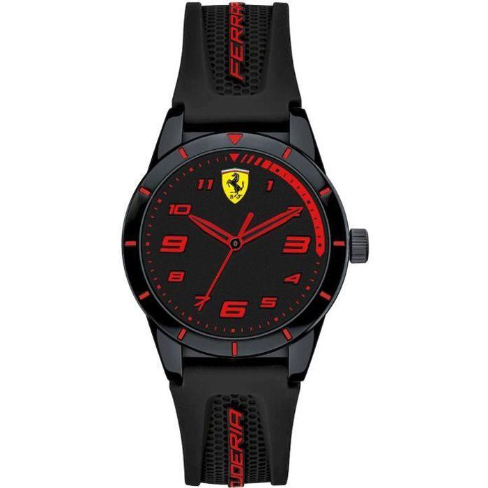 Montre - Ferrari - 0860006