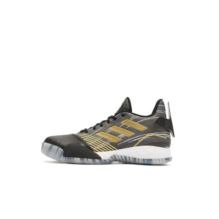 adidas Performance Homme Chaussures / Baskets TMAC Millennium