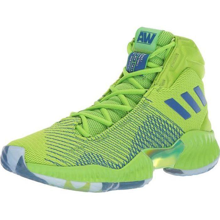adidas Performance Chaussures de basketball Pro Bounce