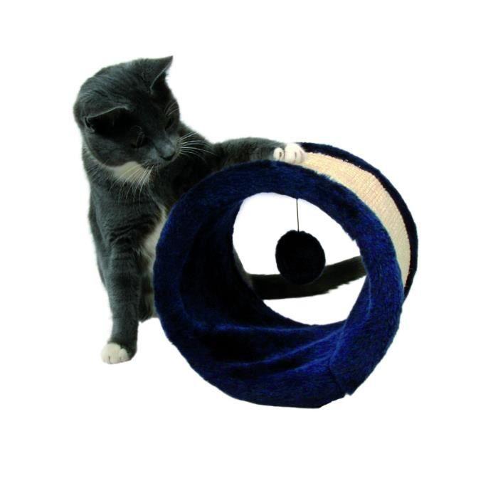 TRIXIE Griffoir rouleau pour chat