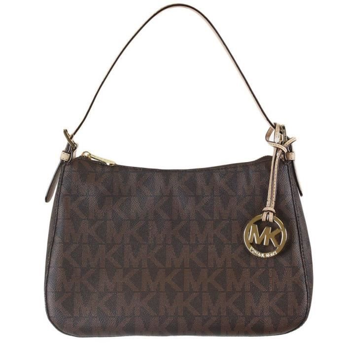 Sac A Main Michael Kors Reference Mk3glms7l Cou Jpg Pictures to pin on ...