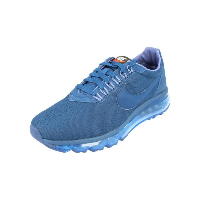 hot sale online 8cdee 26937 Nike Air Max Ld-Zero Hommes Running Trainers 848624 Sneakers Chaussures 400