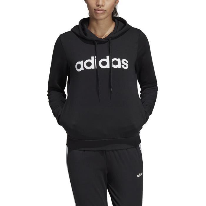 Adidas Performance Sweat à capuche femme