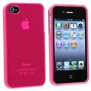 lot coque iphone 5