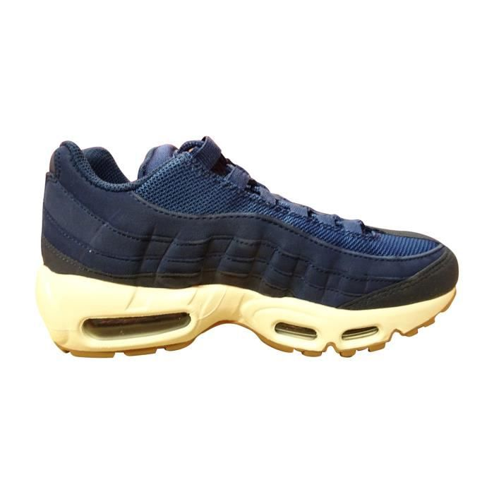 Formateurs 3viw0q Max Femmes 1 95 4qwpzz 38 Nike Taille Air 2 WYadq8qw