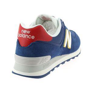 Sneaker Disney Mickey Mouse Bleu Toile Ballerines Chaussures De Sport Chaussures De Course Neuf