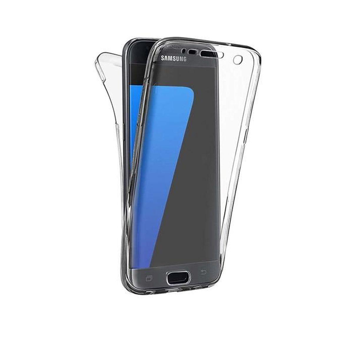 coque smartphone samsung a5