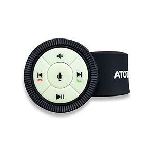 /Compatible avec l/'application Torque Outil de diagnostic scanner Bluetooth OBDII//OBD2/pour ATOTO des s/éries M4 /& A6 Android Car Stereo/