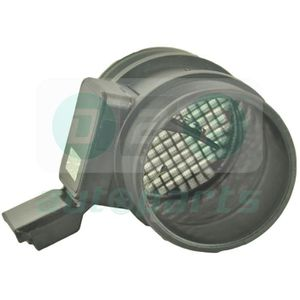 Twowinds F00C2G2025 Debimetro F00 C2G 2025
