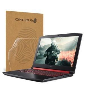 FILM PROTECTION ÉCRAN Celicious Impact Acer Nitro 5 AN515-51 Protection