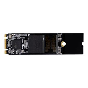 DISQUE DUR SSD MicroStorage Disque SSD 1 To interne M.2 NGFF 2280