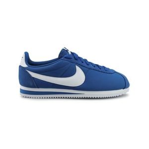 best price official store reasonable price Basket homme nike cortez