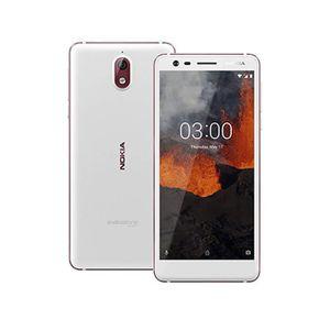 SMARTPHONE NOKIA 3.1 Blanc-32 Go