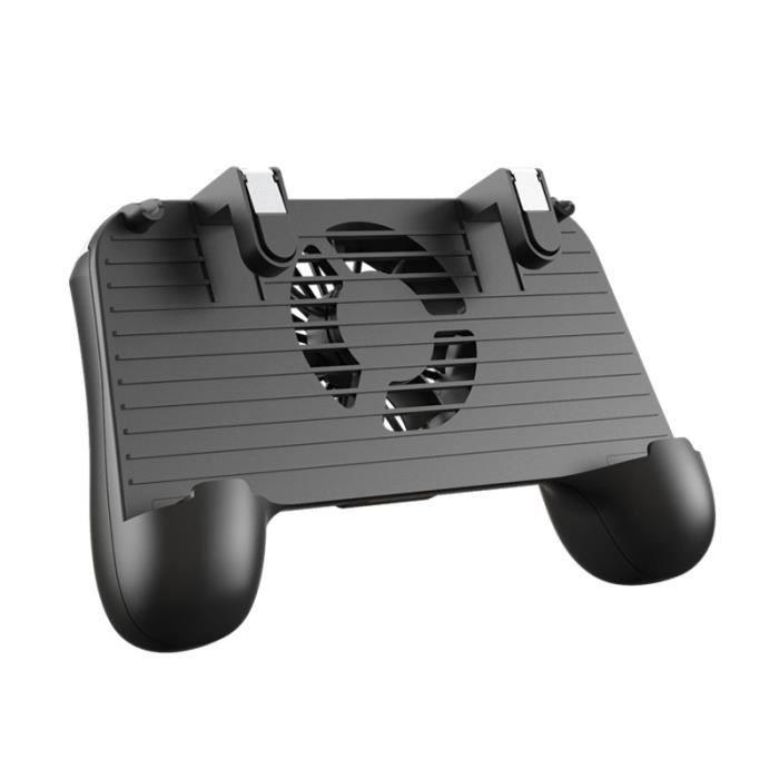 manette ps4 fortnite . enfant fortnite¨ ps4 controller switch controller nintend switch controller 8bitdo manette - Type black#D