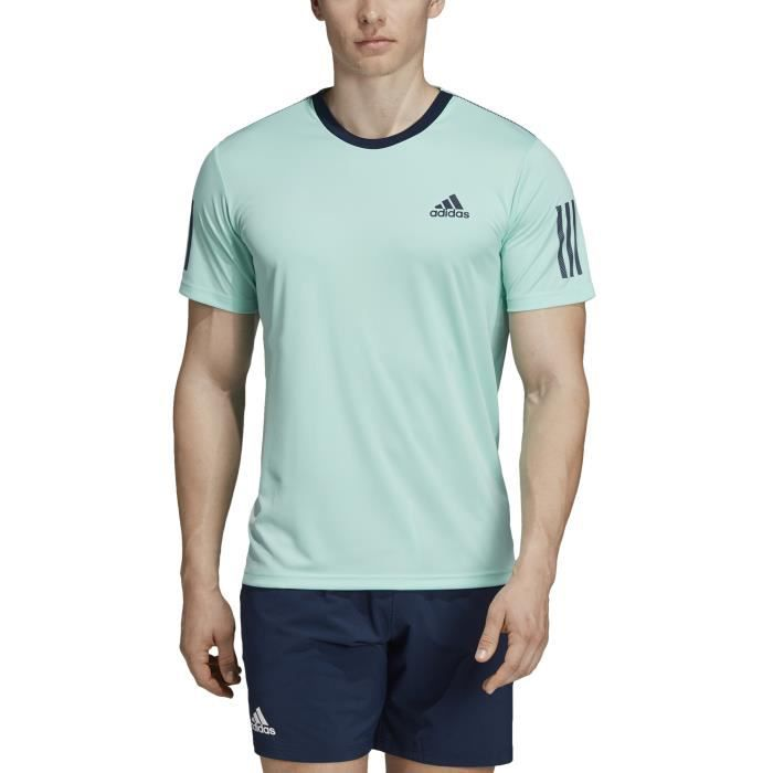 T-shirt adidas 3-Stripes Club
