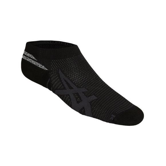 Chaussettes Asics Road Grip Ankle