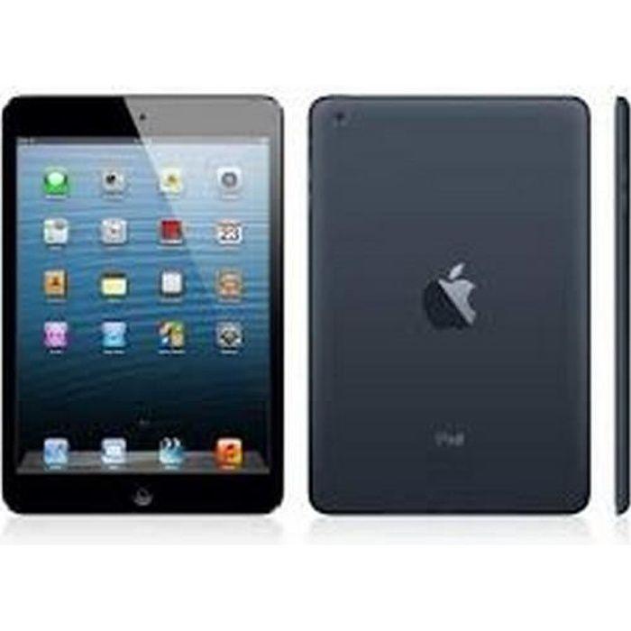 TABLETTE TACTILE iPad mini 64Gb