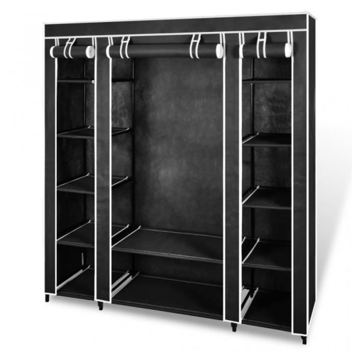 armoire de bureau metallique d 39 occasion. Black Bedroom Furniture Sets. Home Design Ideas