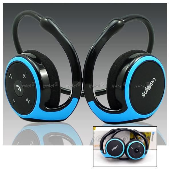 casque sport bluetooth. Black Bedroom Furniture Sets. Home Design Ideas