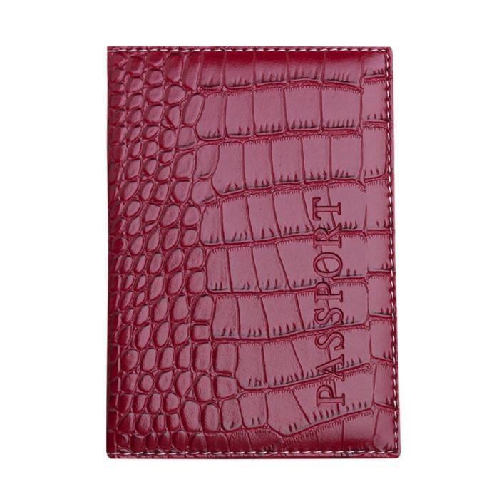 Sac Minnie Paquet De Carte Sac Reutilisable Sac Vintage Sac Femme Pas Cher Bags Couverture De Passeport Wolfleague