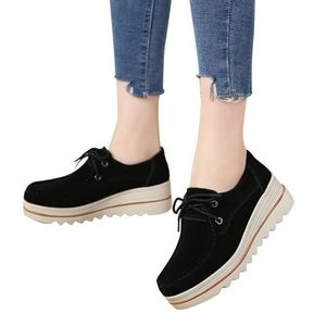 Sneakers femme Achat Vente Sneakers femme pas cher