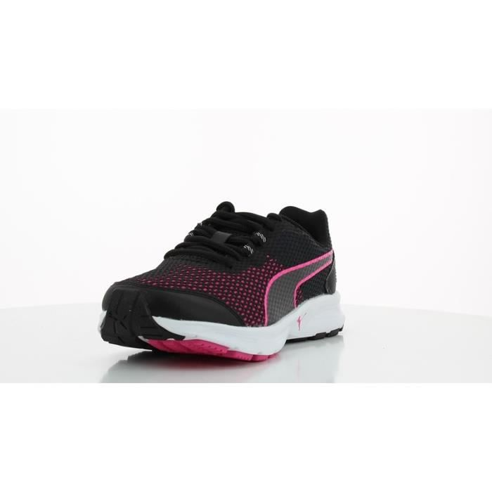 Basket - Puma - DESCENDANT V4