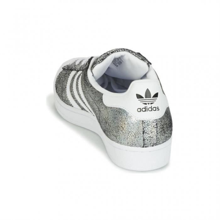 blanc Adidas Superstar Basket Superstar Adidas Basket Gris xYSZqWcROw