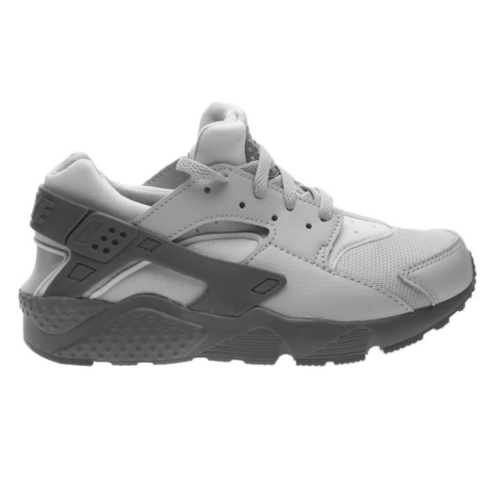 Baskets Nike Nike Huarache Run (Ps)