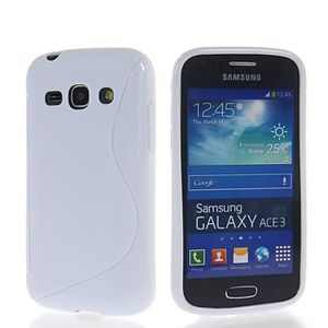 Coque protection samsung ace 3 s7275