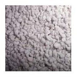TERREAU - SABLE PERLITE SAC 100L