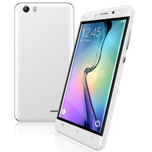 SMARTPHONE Unlocked TEENO® 3G Android Smartphone+ SD carte