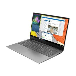 "Achat PC Portable Lenovo 330S-15ARR 81FB Ryzen 5 2500U - 2 GHz Win 10 Familiale 64 bits 4 Go RAM 128 Go SSD + 1 To HDD 15.6"" IPS 1920 x 1080 (Full… pas cher"