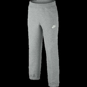 SHORT DE FOOTBALL Nike Pantalon Junior N45 Franchise Cuff Printemps