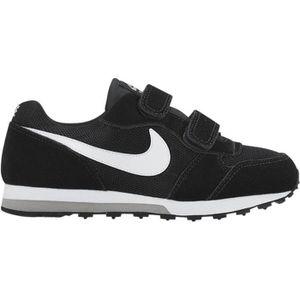 chaussure enfant garcon nike 24