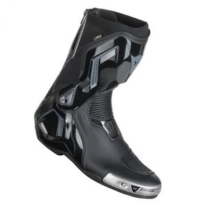 CHAUSSURE - BOTTE Bottes Dainese Torque D1 Out Gore-tex Boots