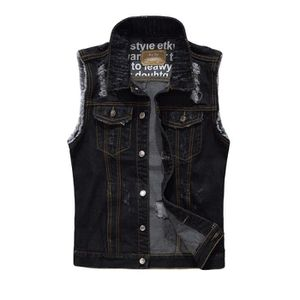 recognized brands buying now 50% price Gilet Homme--Vers le Bas Gilet Casual Veste légère sans manches