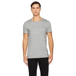 T-SHIRT Boss Orange T-shirt 3G3AM5 Taille-38
