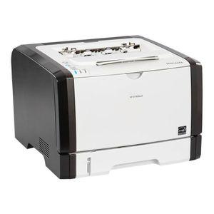 IMPRIMANTE RICOH Imprimante laser SP 377DNwX - Monochrome - I