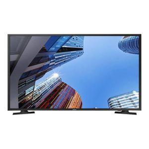 Téléviseur LED Samsung UE32M5000AK Classe 32