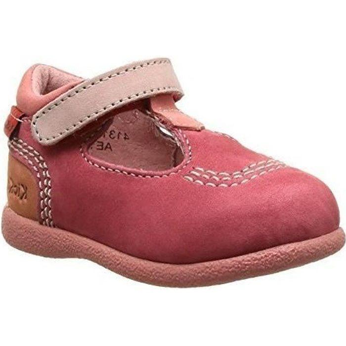 KICKERS Babies Chaussures Bébé Fille
