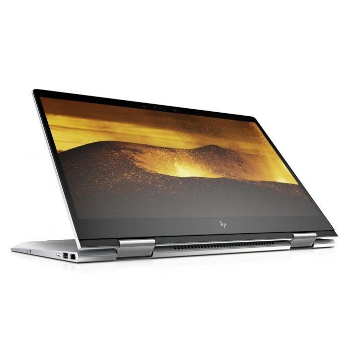 HP ENVY x360 15-bp110nf