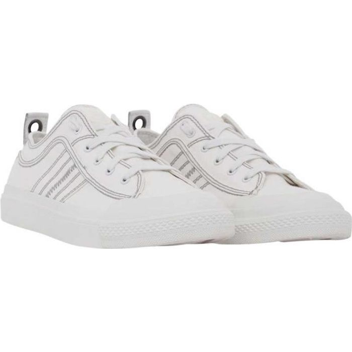 Chaussures Homme Baskets Diesel Astico Low Lace