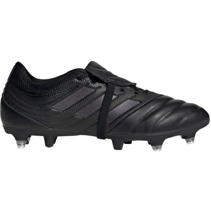 Chaussures de football adidas Copa Gloro 19.2 SG