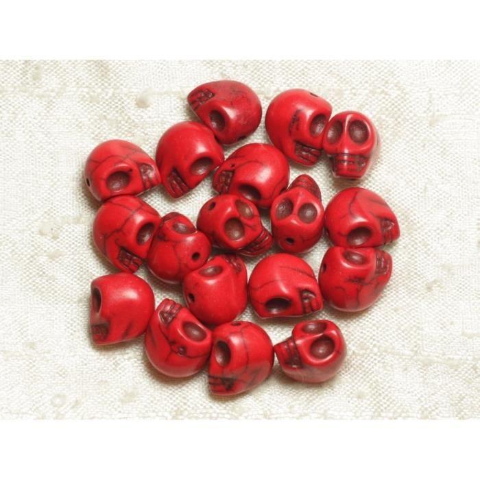 10pc Perles Argent 925 Stardust diamanté Rondelles 4x2mm 4558550040015