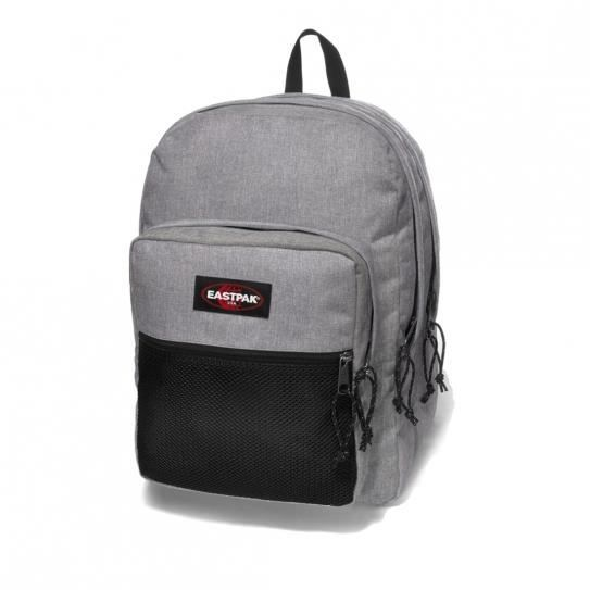 Pinnacle Sunday A Vente Eastpak Dos Gris Sac Grey Achat vqpxfa7z