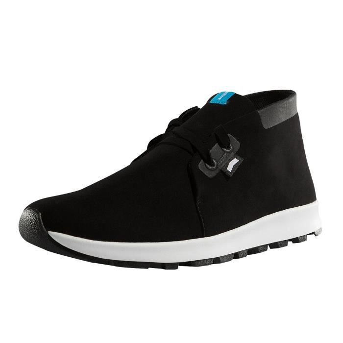 Native Homme Chaussures / Baskets AP Chukka Hydro