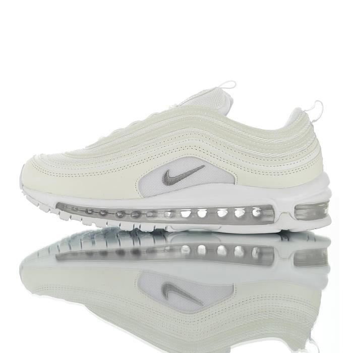 air max 97 homme beige