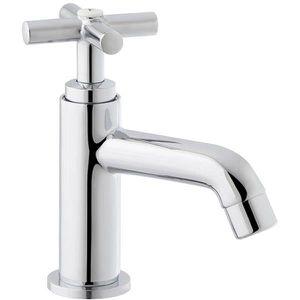 ROBINETTERIE SDB Robinet lave mains design pour lavabo tete ceramiq
