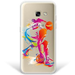 coque samsung galaxy a5 2016 nba