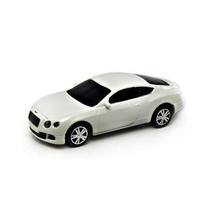 cl usb 39 39 bentley continental gt 39 39 8 go achat vente cl usb cl usb 39 39 bentley continent. Black Bedroom Furniture Sets. Home Design Ideas